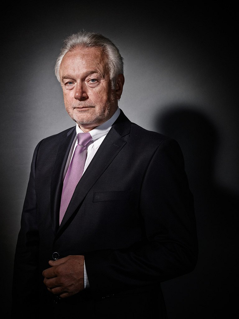 Wolfgang Kubicki, FDP