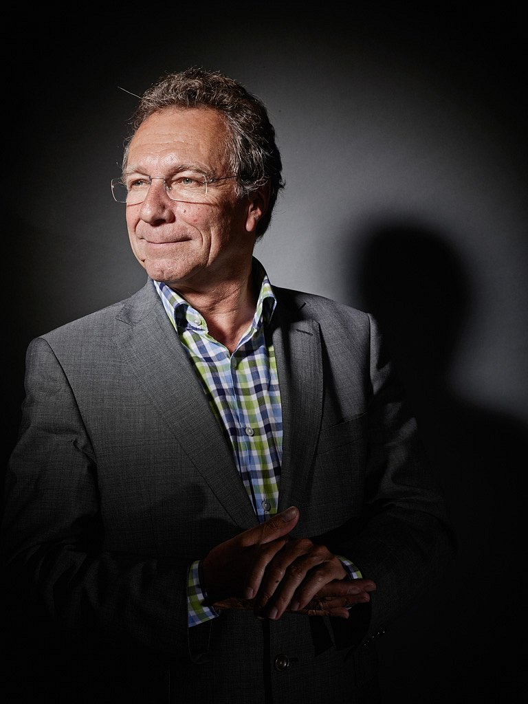 Klaus Ernst, Die Linke