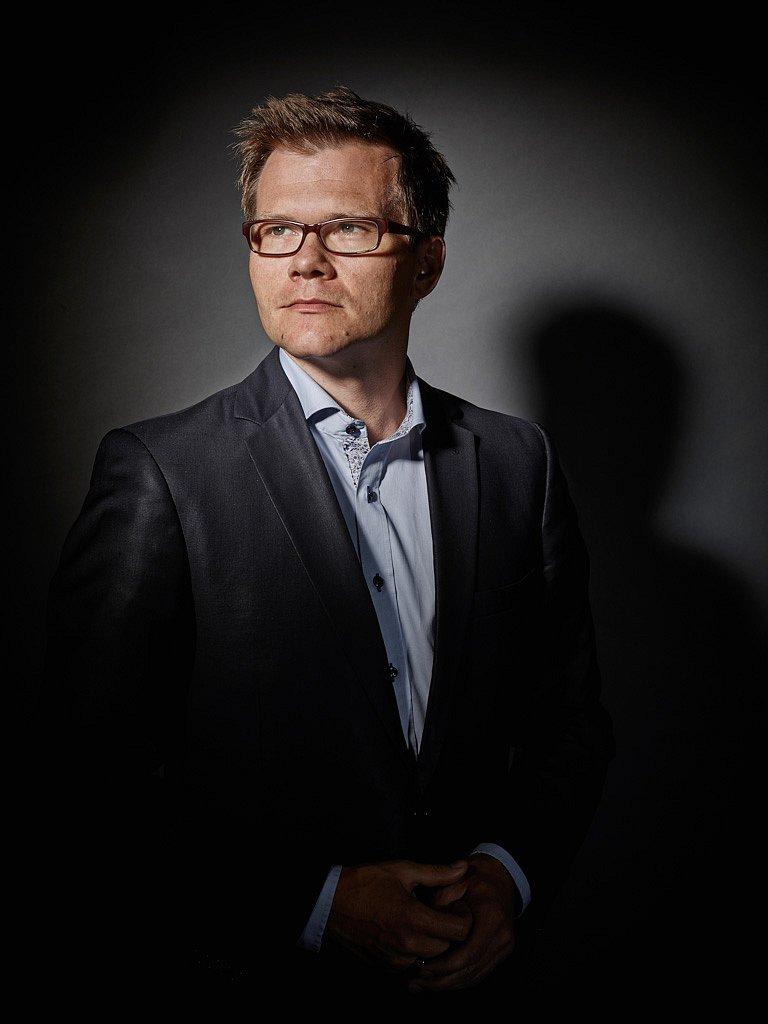 Carsten Schneider, SPD