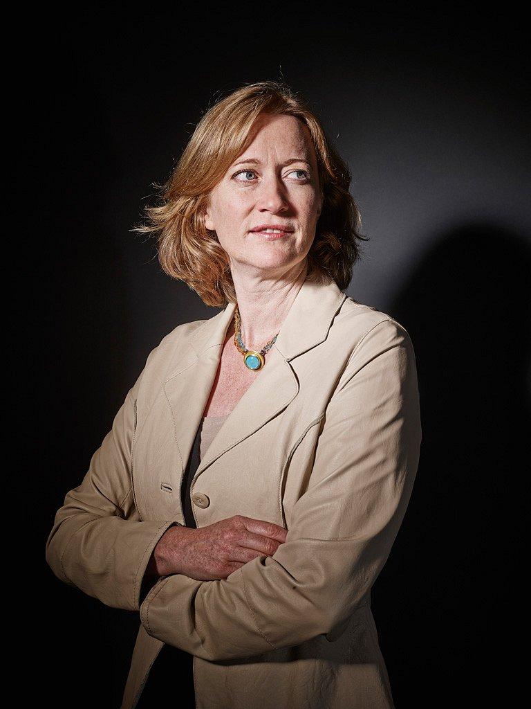Kerstin Andreae, Bündnis 90/Die Grünen