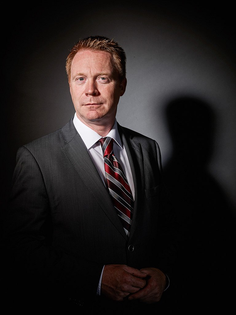 Christoph Matschie, SPD
