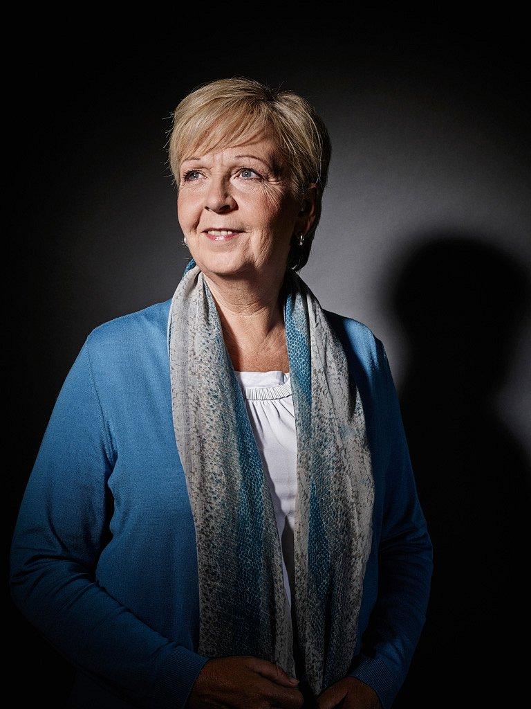 Hannelore Kraft, SPD