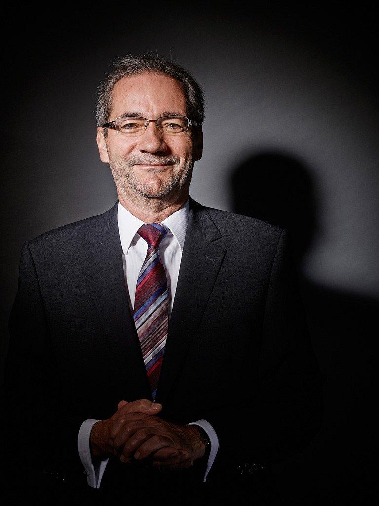 Matthias Platzeck, SPD