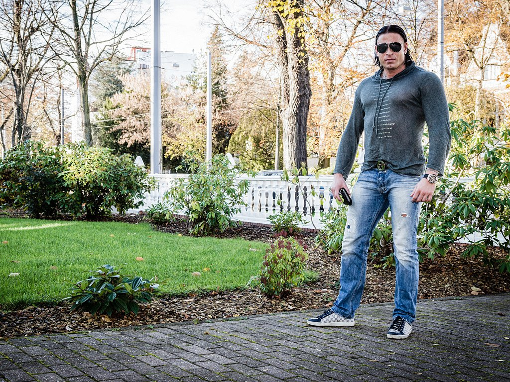 Tim Wiese, Ex-National-Torhüter