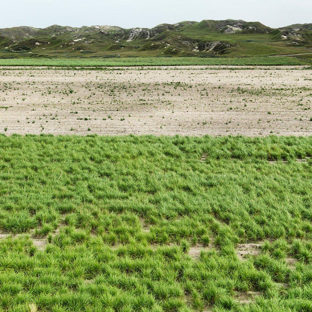 Küstenschutz