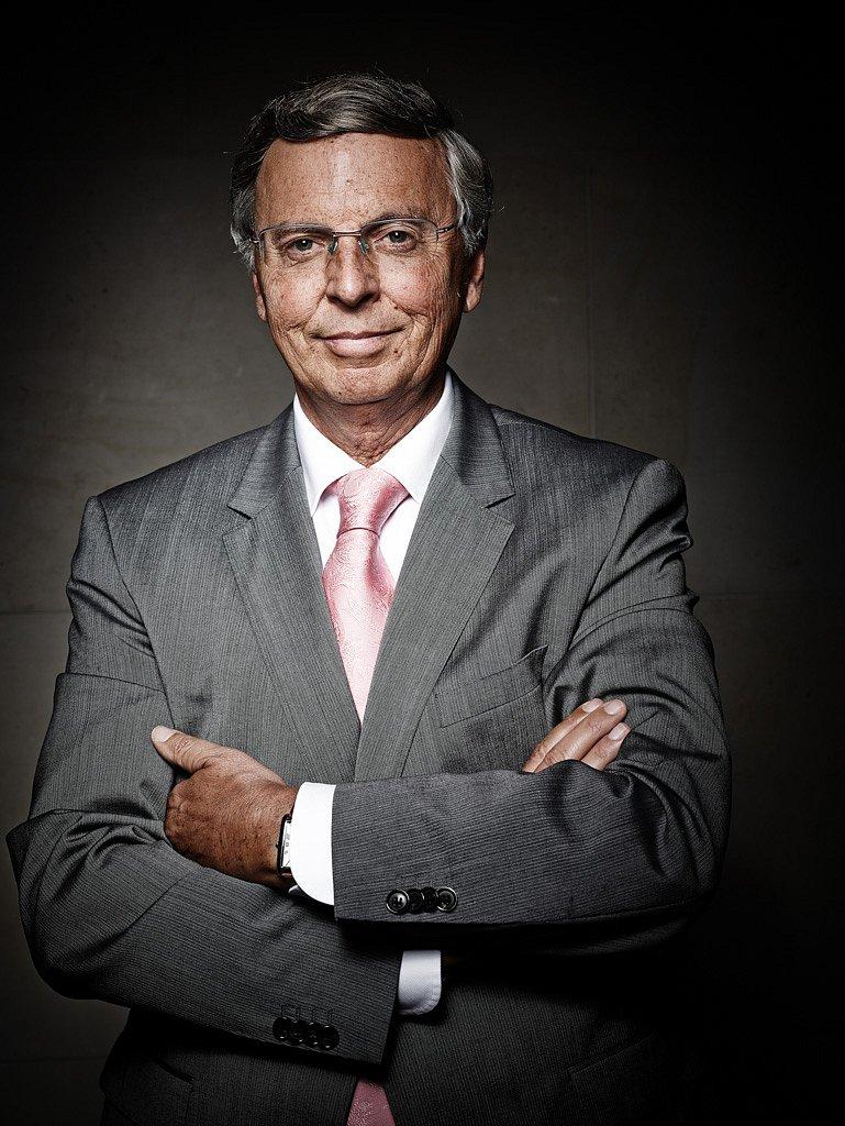 Wolfgang Bosbach, CDU