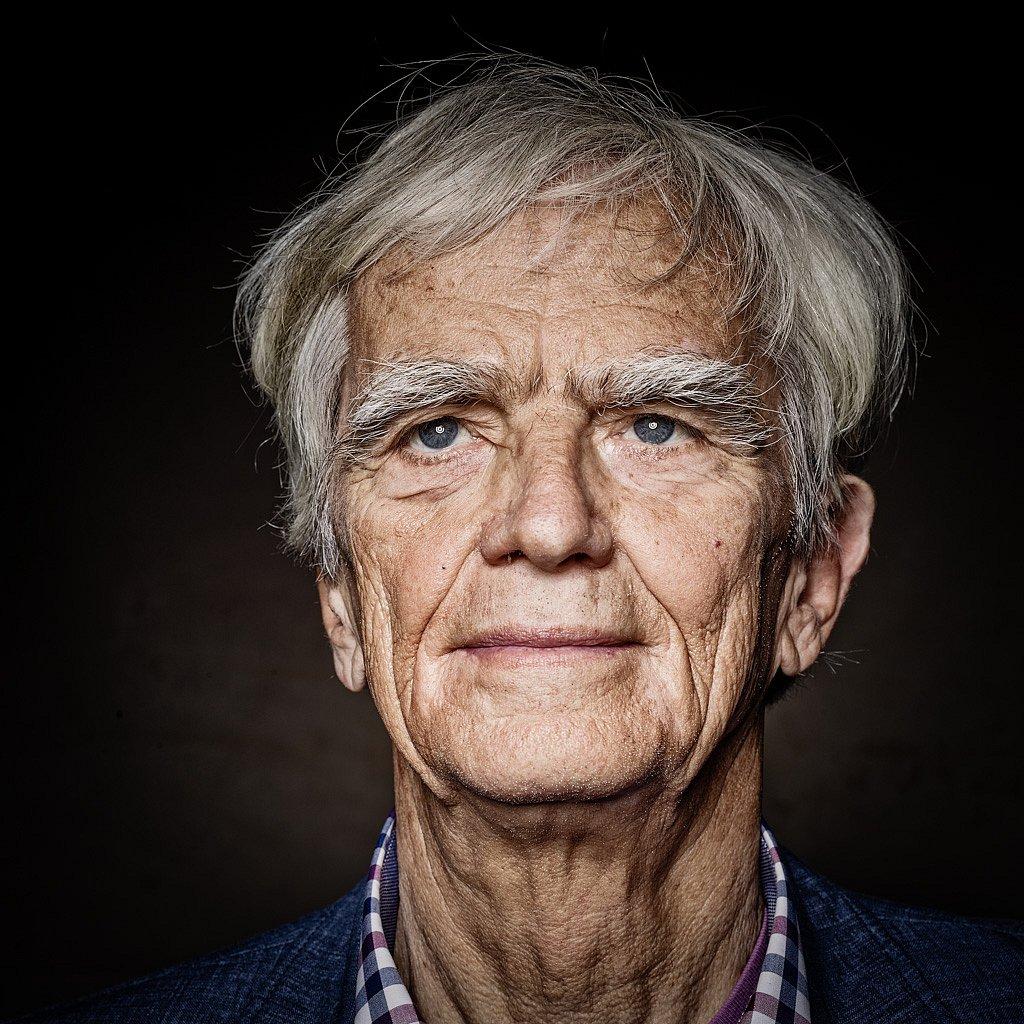 Christian Ströbele, Bündnis 90/Die Grünen
