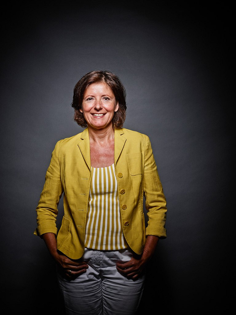 Malu Dreyer, SPD
