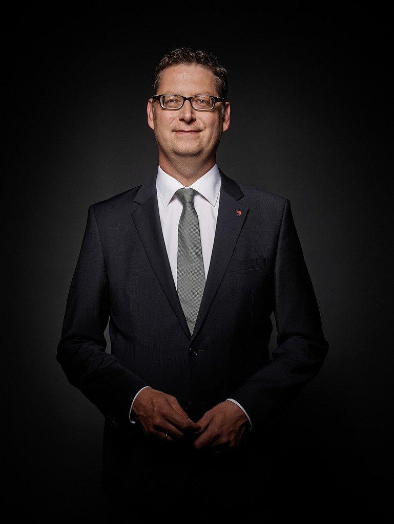 Thorsten Schäfer-Gümbel, SPD