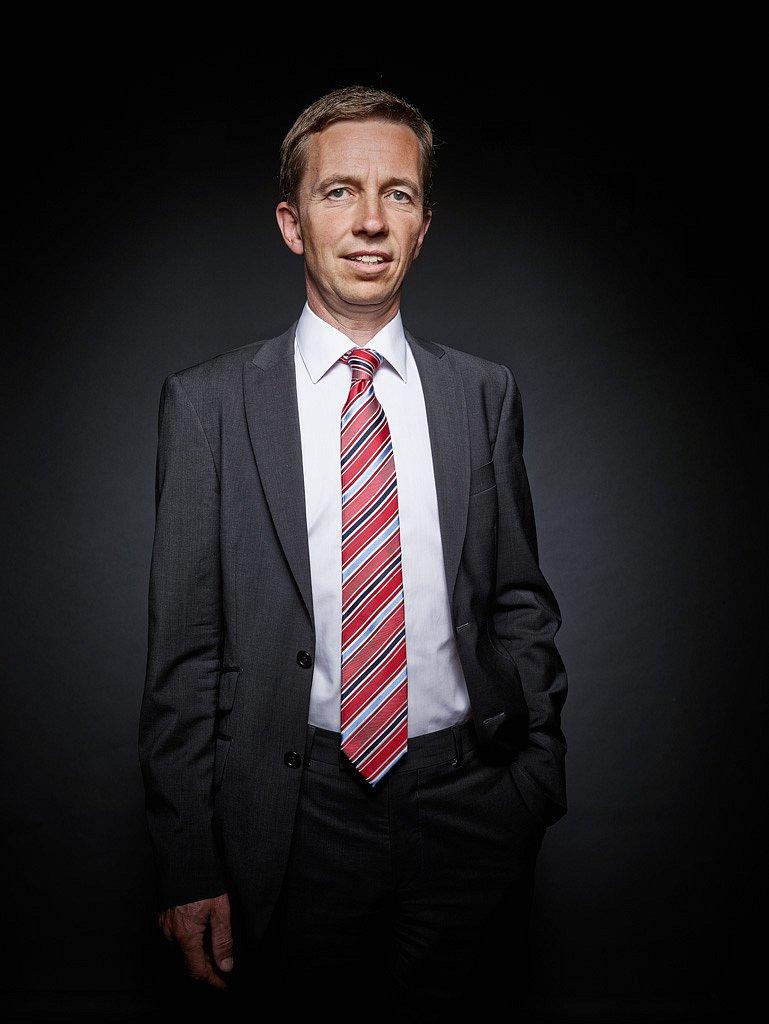 Bernd Lucke, AfD